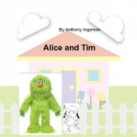 Alice and Tim
