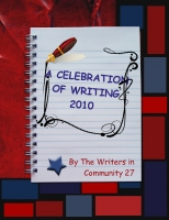 A Celebration of Our Writing