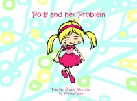 Polly and her Problem