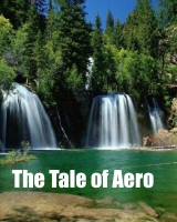 The Tales of Aero