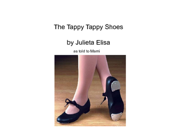 The Tappy Tappy Shoes