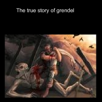 the true story of grendal