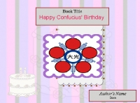 Happy Confucius' Birthday