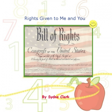 Rights Given to Me and You