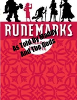 Maddy Smith, Ruinmark, and Gods