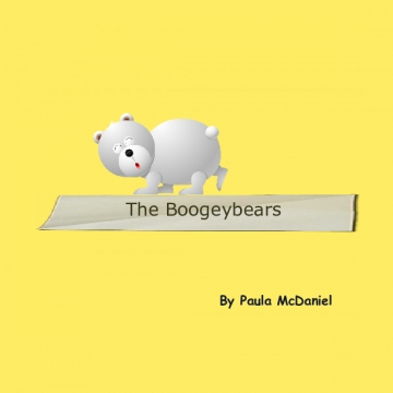 The Boogeybears