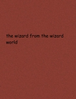 the wizard and her stories