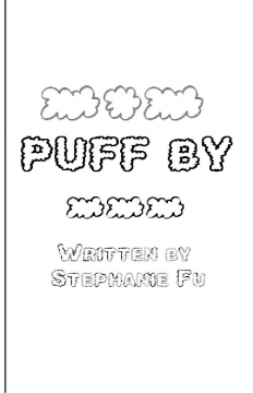 Puff By