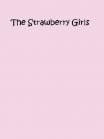 The Strawberry Girls