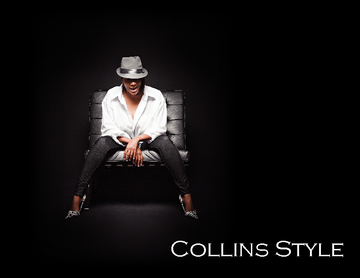 Collins Style
