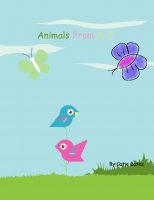 Animals From a-z