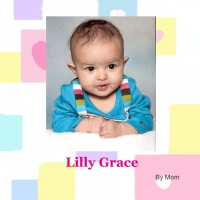Lilly Grace