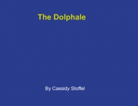bob the dolphale