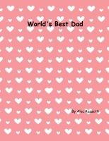The Word's Best Dad
