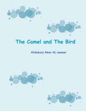 The Camel and The Bird