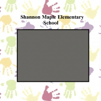 Shannon Maple Elementary School