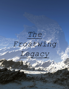 The Frostwing Legacy