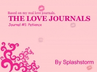 The Love Journals