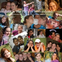 On the Path to Womanhood