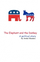 The Elephant and the Donkey