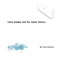 Uncle pHunny and the Ozone Sisters