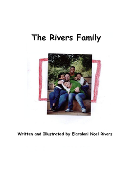 The Rivers Family