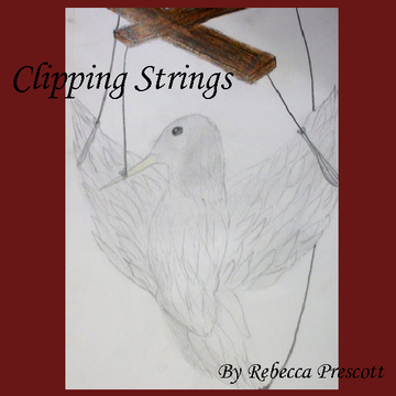Clipping Strings
