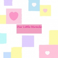 The Little Miracle