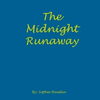 The Midnight Runaway