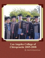 Las Angeles College of Chiropractic