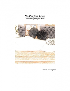No Perfect Love