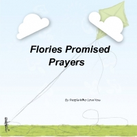 Flories Promised Prayers