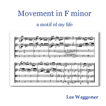 Movement in F minor