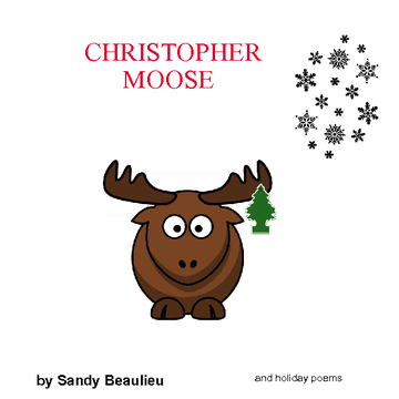 Christopher Moose