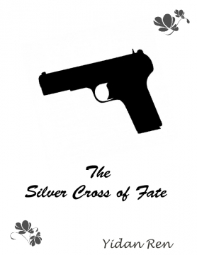 The Silver Cross of Fate