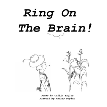 Ring On The Brain!