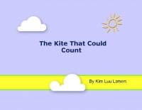 The Kite that Could Count