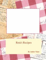 Reta's Recipes