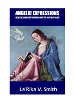 ANGELIC EXPRESSIONS