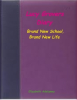 Lucy Grovers Diary