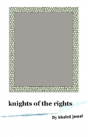 knights of the rights