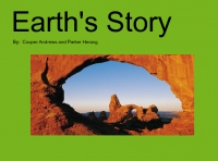 Earth's Story