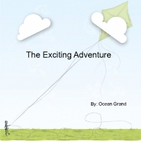 The Exciting Adventure