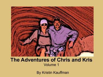 The Adventures of Kris and Chris