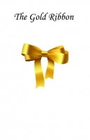 The Gold Ribbon