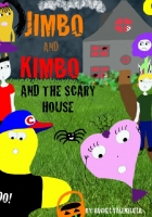 Jimbo and Kimbo And The Scary House