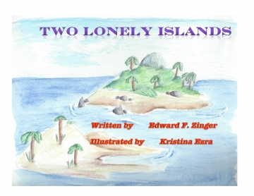 Two Lonely Islands