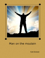 Man on the Moutain