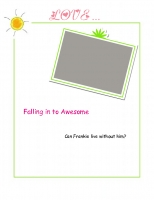 Falling in to Awesome
