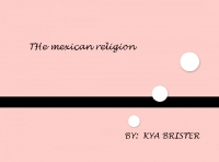 different religions